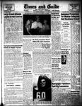 Times & Guide (1909), 24 Jun 1948