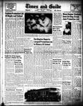 Times & Guide (1909), 1 Jul 1948