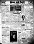 Times & Guide (1909), 8 Jul 1948