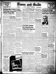 Times & Guide (1909), 15 Jul 1948
