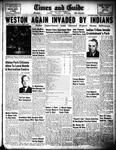 Times & Guide (1909), 29 Jul 1948