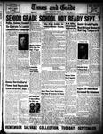 Times & Guide (1909), 2 Sep 1948