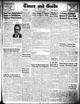 Times & Guide (1909), 9 Sep 1948