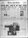 Times & Guide (1909), 16 Sep 1948