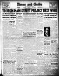 Times & Guide (1909), 23 Sep 1948