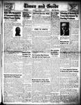 Times & Guide (1909), 30 Sep 1948