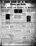 Times & Guide (1909), 7 Oct 1948
