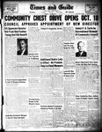 Times & Guide (1909), 14 Oct 1948