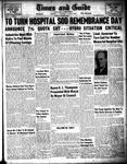 Times & Guide (1909), 4 Nov 1948