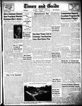 Times & Guide (1909), 11 Nov 1948