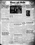 Times & Guide (1909), 18 Nov 1948