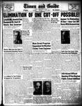 Times & Guide (1909), 25 Nov 1948