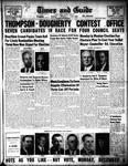 Times & Guide (1909), 2 Dec 1948