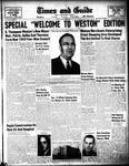 Times & Guide (1909), 9 Dec 1948