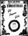 Times & Guide (1909), 16 Dec 1948