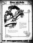 Times & Guide (1909), 23 Dec 1948