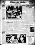 Times & Guide (1909), 30 Dec 1948