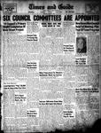 Times & Guide (1909), 6 Jan 1949