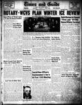 Times & Guide (1909), 13 Jan 1949