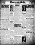 Times & Guide (1909), 20 Jan 1949