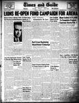Times & Guide (1909), 27 Jan 1949