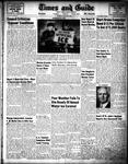 Times & Guide (1909), 3 Feb 1949