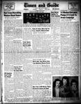 Times & Guide (1909), 10 Feb 1949