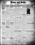 Times & Guide (1909), 17 Feb 1949