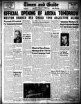 Times & Guide (1909), 24 Feb 1949