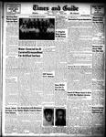 Times & Guide (1909), 3 Mar 1949