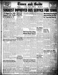 Times & Guide (1909), 10 Mar 1949