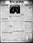 Times & Guide (1909), 17 Mar 1949