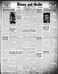 Times & Guide (1909), 24 Mar 1949