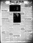 Times & Guide (1909), 26 May 1949