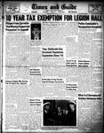 Times & Guide (1909), 2 Jun 1949