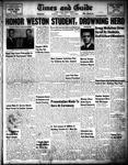 Times & Guide (1909), 9 Jun 1949