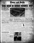 Times & Guide (1909), 16 Jun 1949
