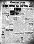 Times & Guide (1909), 23 Jun 1949