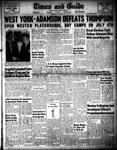 Times & Guide (1909), 30 Jun 1949