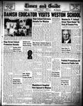 Times & Guide (1909), 7 Jul 1949