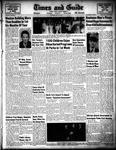 Times & Guide (1909), 14 Jul 1949