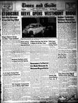 Times & Guide (1909), 5 Jan 1950