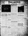 Times & Guide (1909), 12 Jan 1950