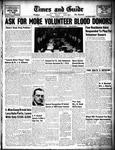 Times & Guide (1909), 26 Jan 1950