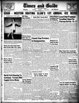 Times & Guide (1909), 2 Feb 1950