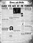 Times & Guide (1909), 16 Feb 1950