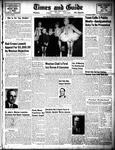 Times & Guide (1909), 23 Feb 1950