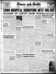Times & Guide (1909), 1 Jun 1950