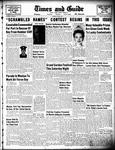 Times & Guide (1909), 8 Jun 1950