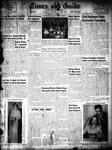 Times & Guide (1909), 4 Jan 1951